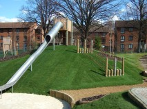 Dukes Meadows Adventure Playground